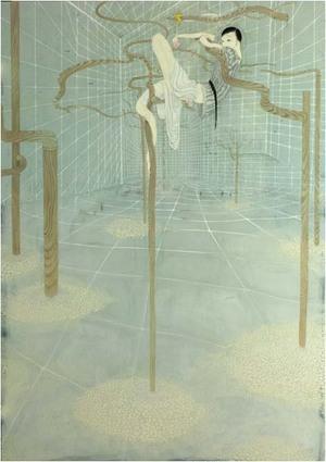 Tiledroom